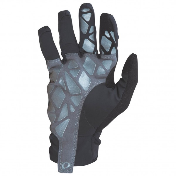 Pearl Izumi - Select Softshell Lite Glove - Käsineet