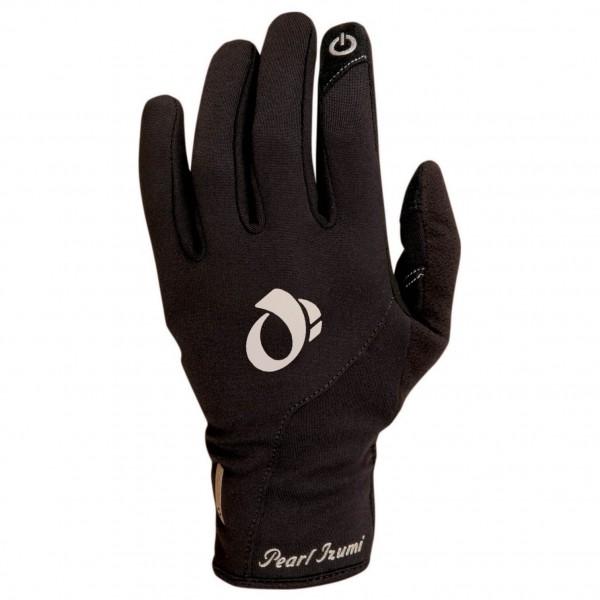 Pearl Izumi - Women's Thermal Conductive Glove - Gloves