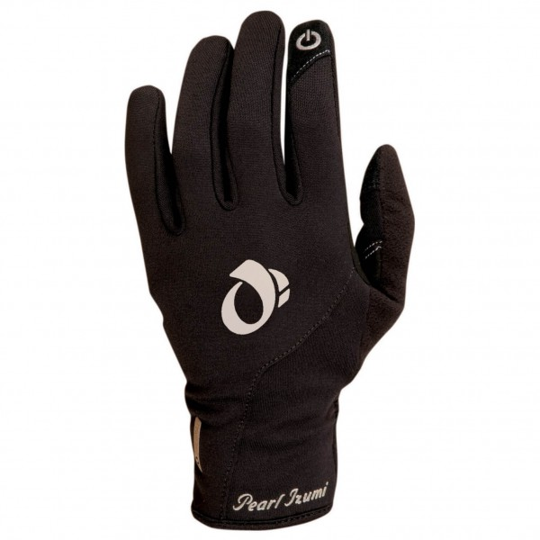 Pearl Izumi - Women's Thermal Conductive Glove - Käsineet