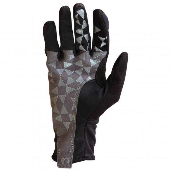 Pearl Izumi - Women's Select Softshell Lite Glove - Handskar