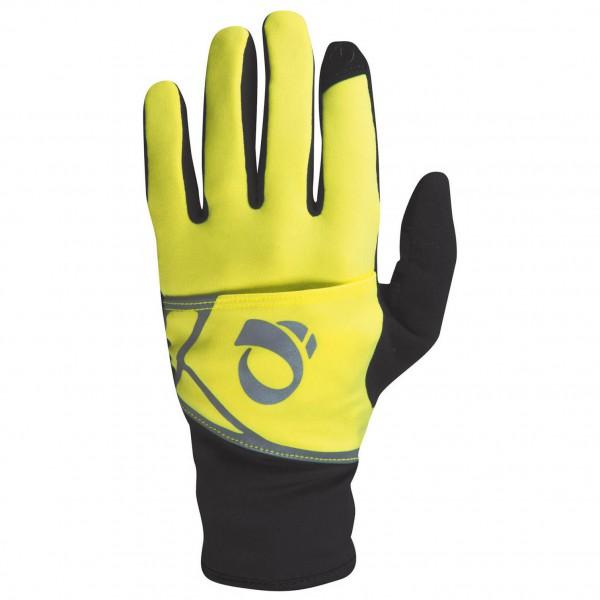 Pearl Izumi - Shine Wind Mitt - Handschuhe