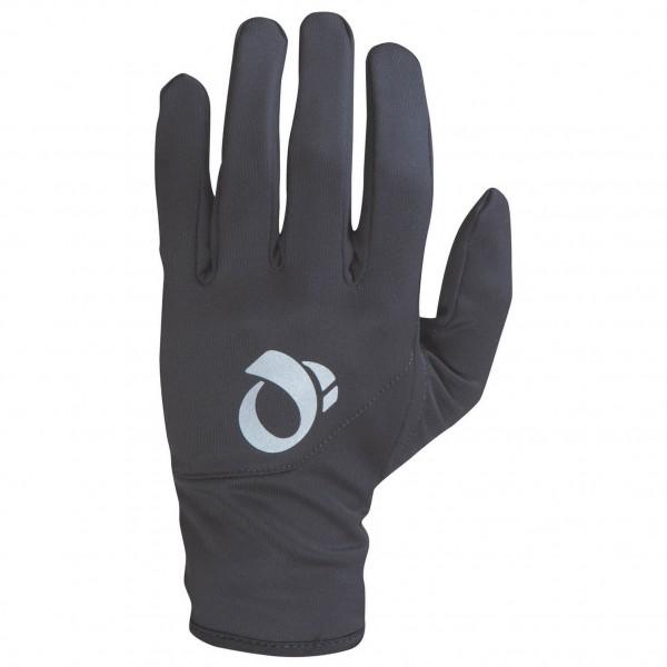 Pearl Izumi - Thermal Lite Glove - Gants