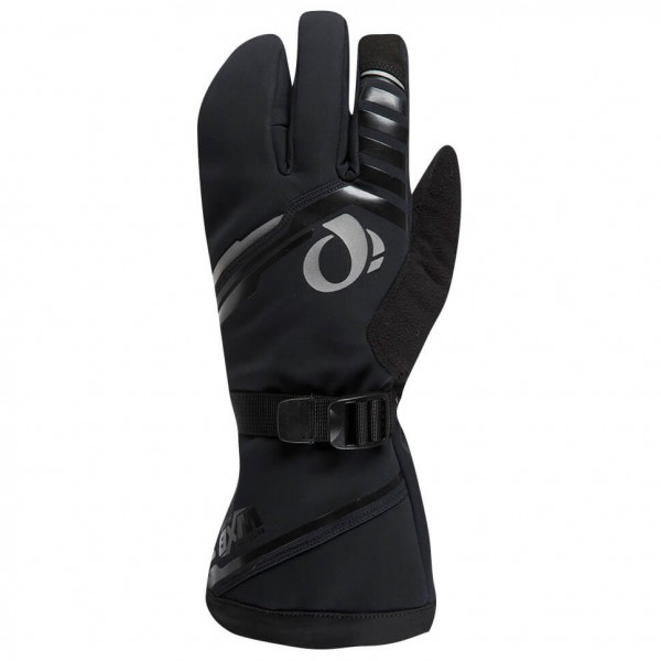 Pearl Izumi - Pro Amfib Super Glove - Handschuhe
