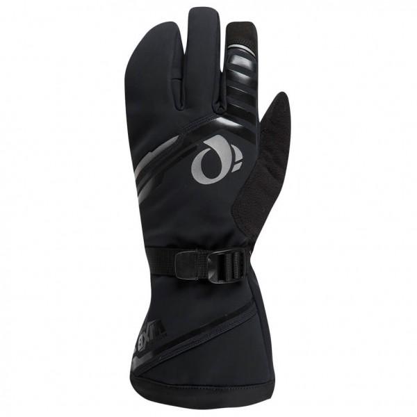 Pearl Izumi - Pro Amfib Super Glove - Guantes