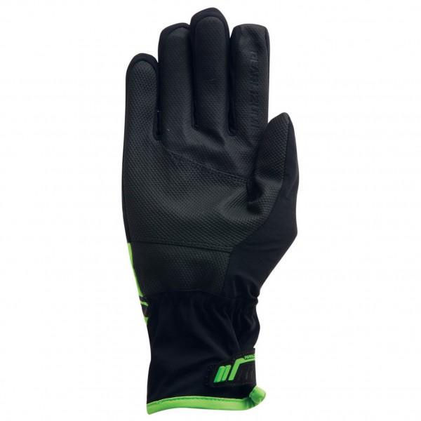Pearl Izumi - Pro Barrier Wxb Glove - Käsineet