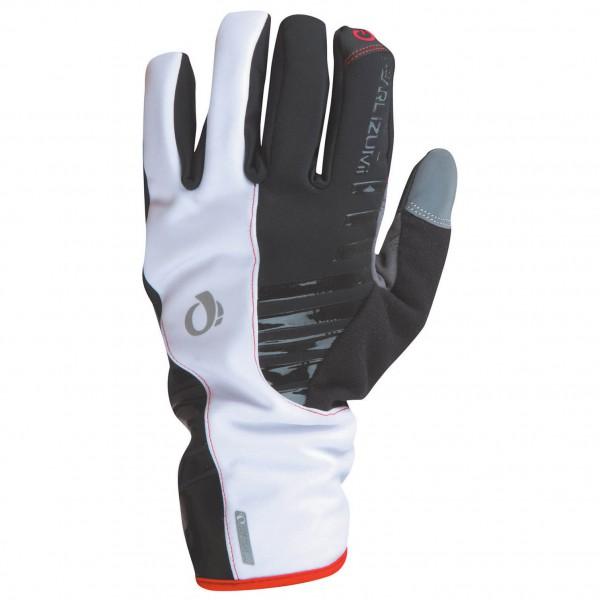 Pearl Izumi - Elite Softshell Glove - Handschuhe