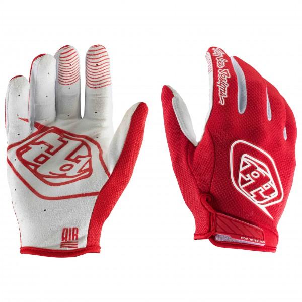 Troy Lee Designs - Air Glove - Handschuhe