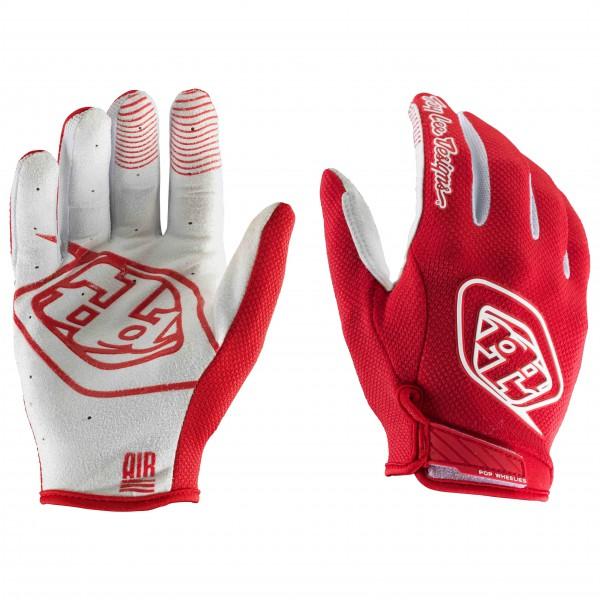 Troy lee Designs - Air Glove - Käsineet
