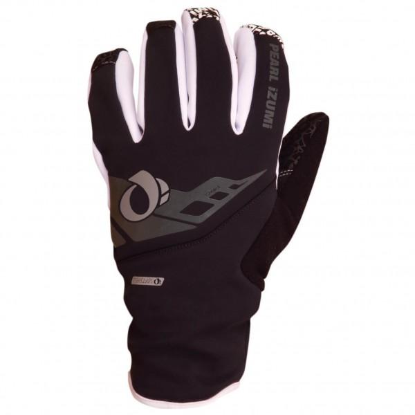 Pearl Izumi - Pro Softshell Glove - Käsineet