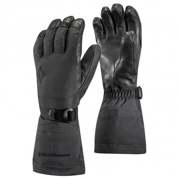 Black Diamond - Women's Ankhiale Gore-Tex - Handschuhe