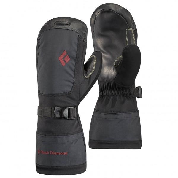 Black Diamond - Women's Mercury Mitt - Gloves