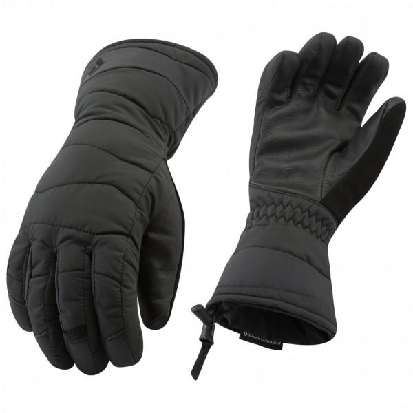 Black Diamond - Women's Ruby Glove - Handschuhe