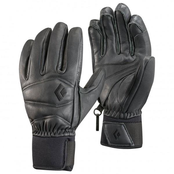 Black Diamond - Women's Spark Glove - Gloves