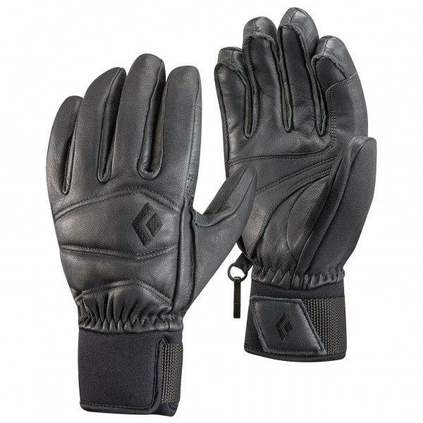 Black Diamond - Women's Spark Glove - Gloves