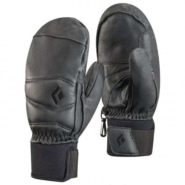 Black Diamond - Women's Spark Mitts - Handschoenen