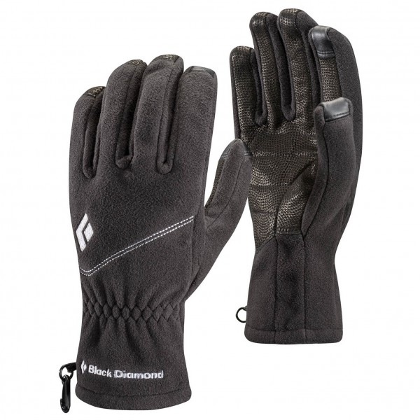 Black Diamond - Women's Windweight - Gloves