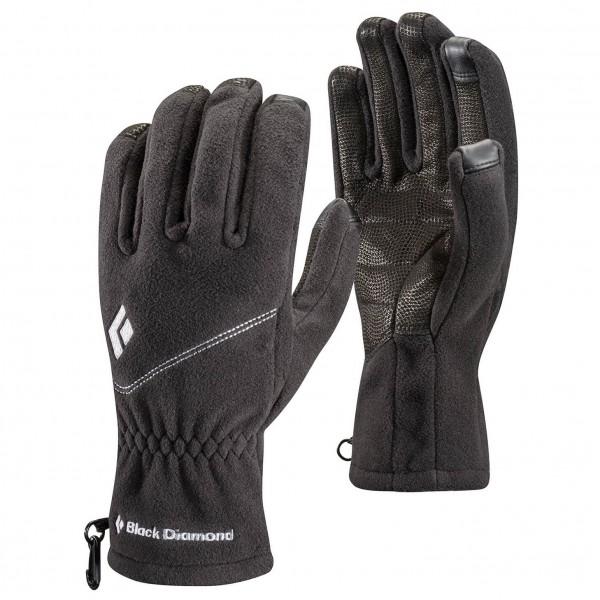 Black Diamond - Women's Windweight - Handschoenen