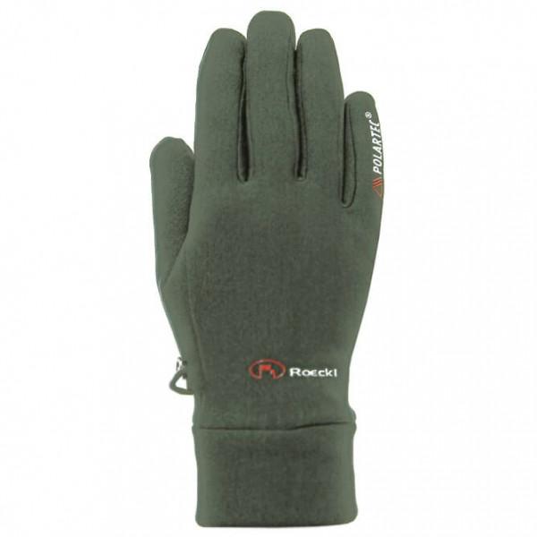 Roeckl - Kasa - Gloves