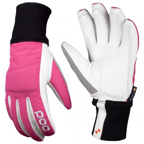 POC - Nail Color - Gloves