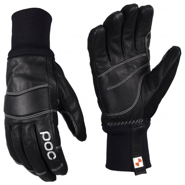 POC - Wrist Freeride - Gloves
