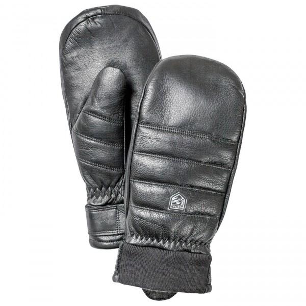 Hestra - Alpine Leather Primaloft Mitt - Handschoenen