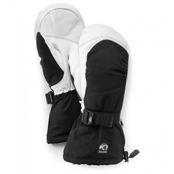 Hestra - Army Leather Extreme Mitt - Gants