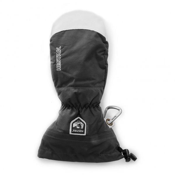 Hestra - Army Leather Heli Ski Mitt - Käsineet