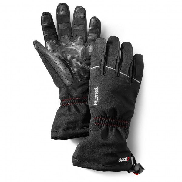 Hestra - Bike Gauntlet CZone 5 Finger - Gloves