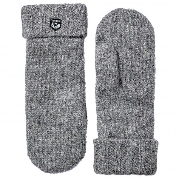 Hestra - Bonny Knit Mitten - Handschoenen