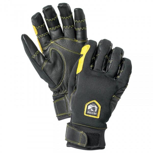 Hestra - Ergo Grip Active 5 Finger - Gloves