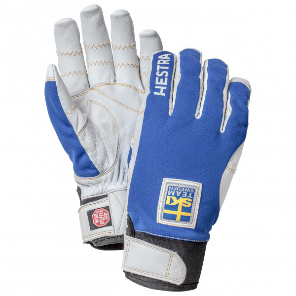 Hestra - Ergo Grip Active 5 Finger - Gants