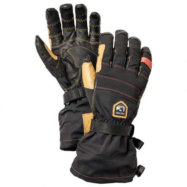 Hestra - Ergo Grip Outdry Dexterity Long 5 Finger - Gloves