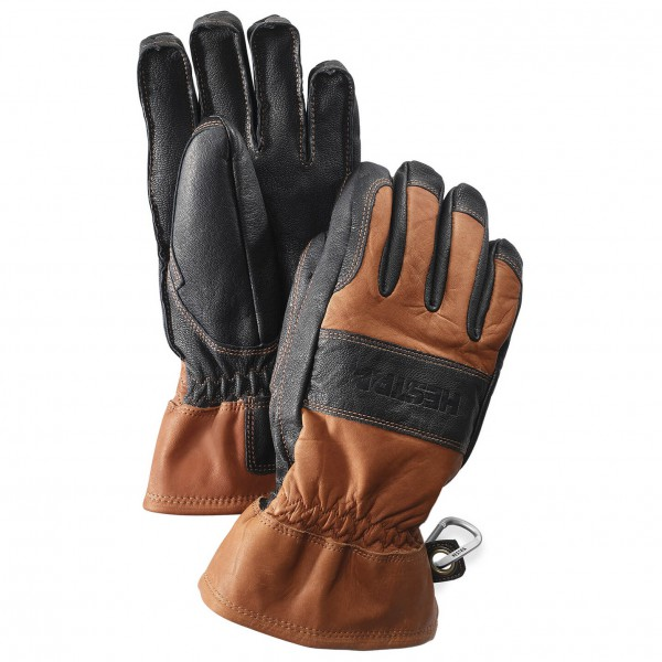 Hestra - Fält Guide Glove 5 Finger - Gants