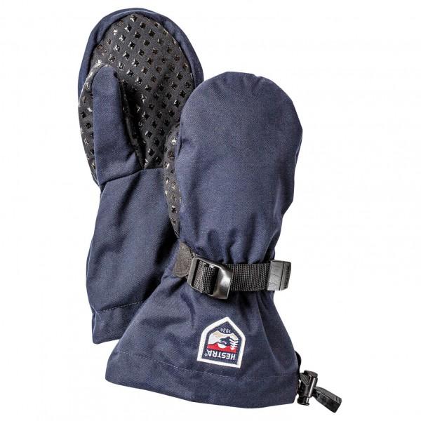 Hestra - Kid's Fjellvotten Mitt - Gloves
