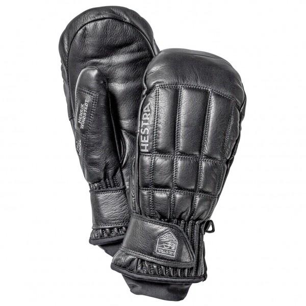 Hestra - Henrik Leather Pro Model Mitt - Handschuhe