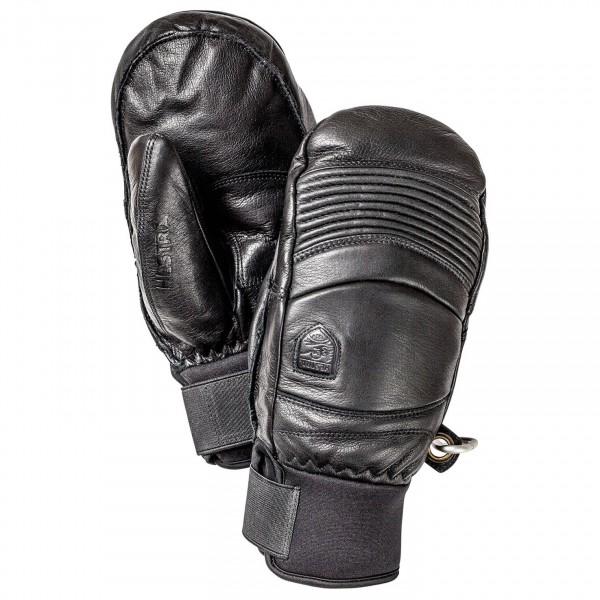 Hestra - Leather Fall Line Mitt - Gants