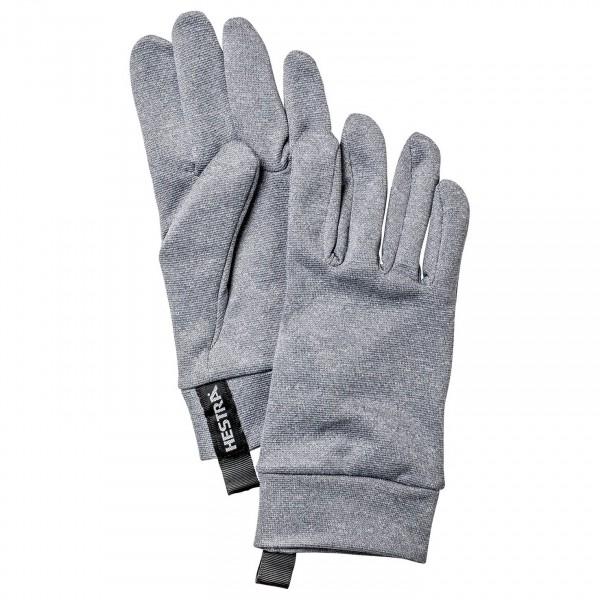 Hestra - Multi Active 5 Finger - Gants
