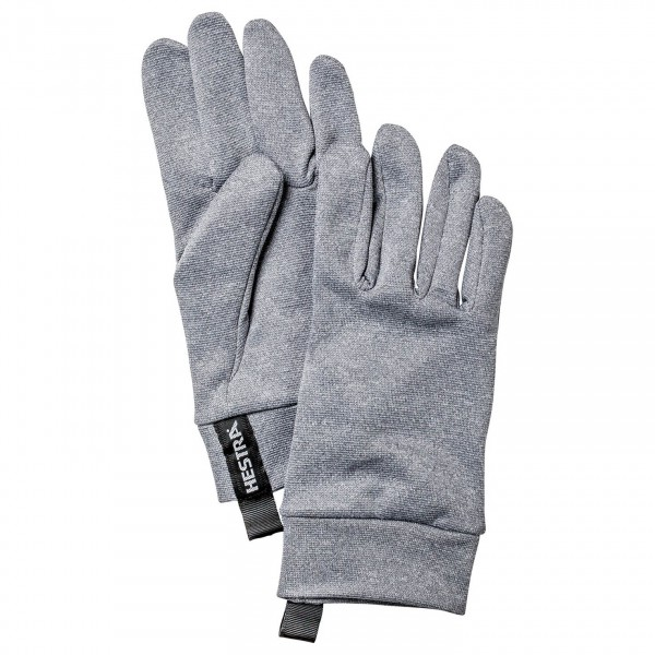 Hestra - Multi Active 5 Finger - Gloves