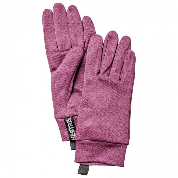Hestra - Multi Active 5 Finger - Handsker
