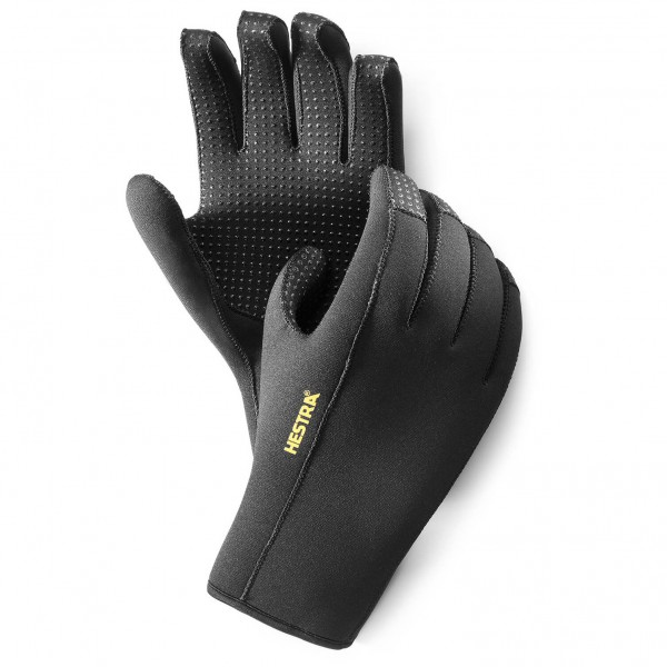 Hestra - Neopren Adventure 5 Finger - Gants