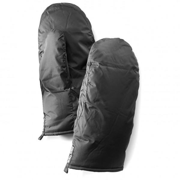 Hestra - Primaloft Extreme Liner Mitt - Handschoenen
