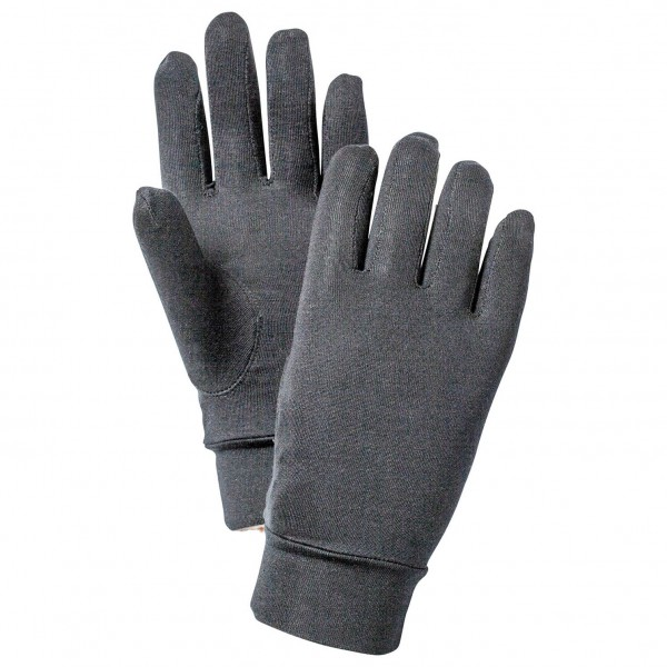Hestra - Silk Liner Active - Gloves
