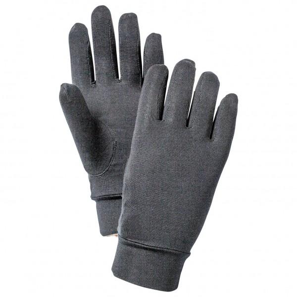 Hestra - Silk Liner Active - Handskar