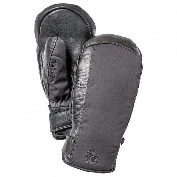 Hestra - Swisswool Inverno Mitt - Gloves