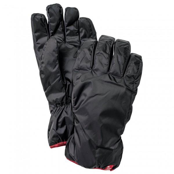 Hestra - Swisswool Merino Liner 5 Finger - Handsker