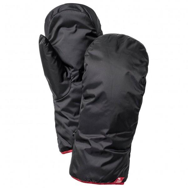 Hestra - Swisswool Merino Liner Mitt - Handschuhe