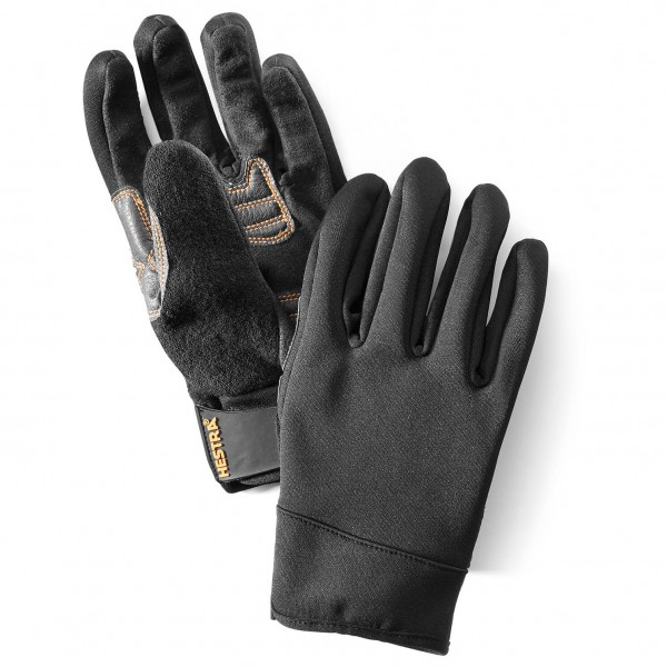 Hestra - Tactility 5 Finger - Handsker