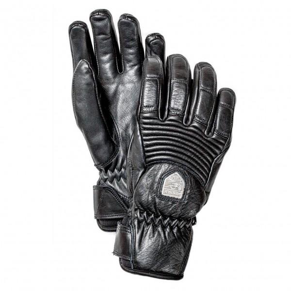 Hestra - Women's Fall Line 5-Finger - Gloves