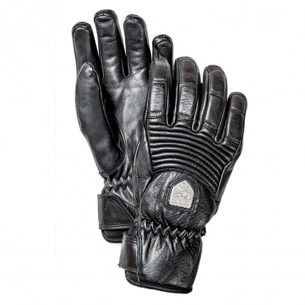 Hestra - Women's Fall Line 5-Finger - Handschoenen