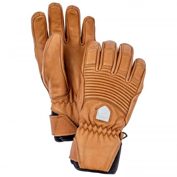 Hestra - Women's Fall Line 5-Finger - Gants